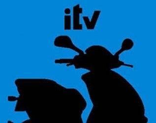ITV Móvil 1