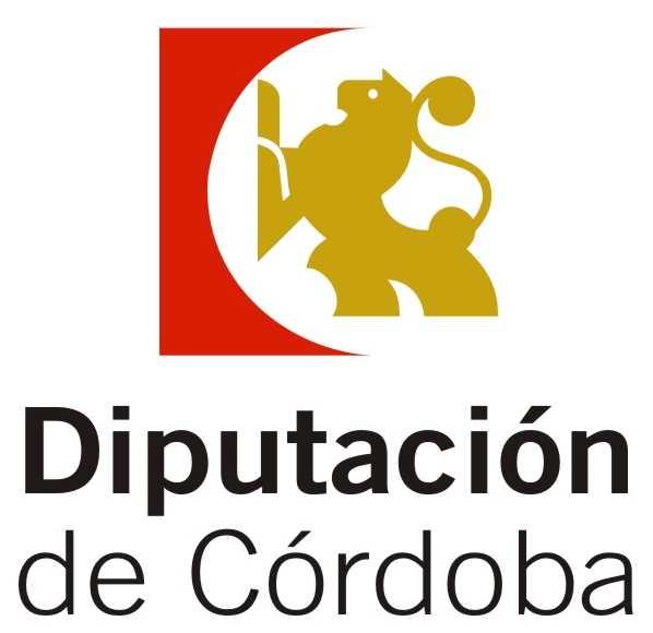 Plan de Empleo Diputación 2016 1