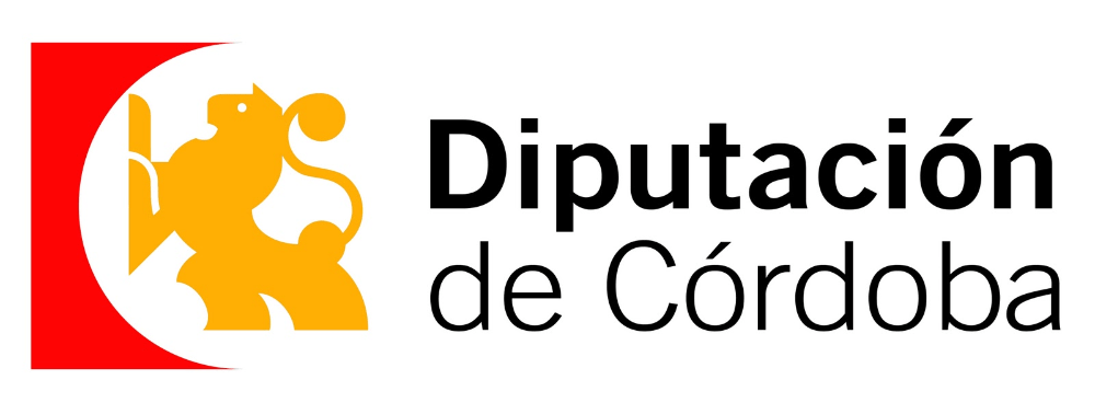 Subvención archivo Diputación 2019 1