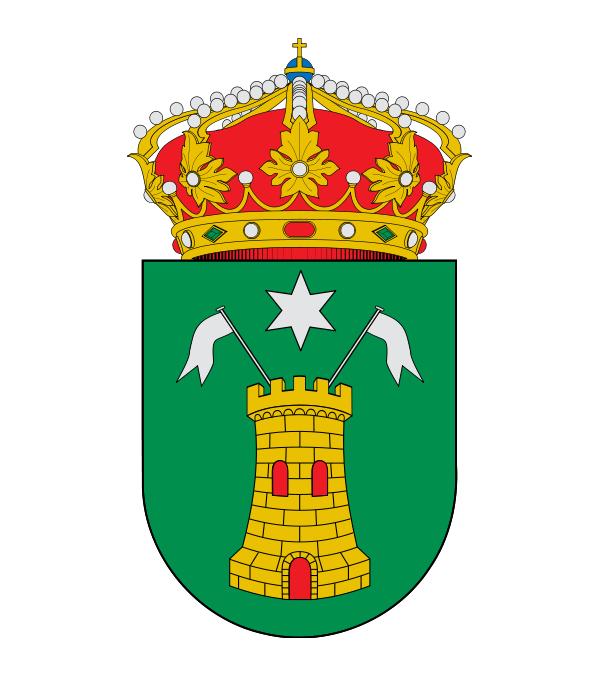 Bando Municipal (Prevención Coronavirus) 1