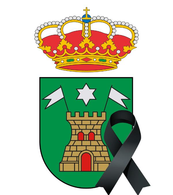 Declaración de luto oficial COVID-19 1