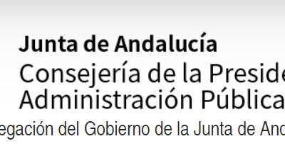 La Delegación del Gobierno subvenciona a la Agrupación de Voluntarios de Protección Civil