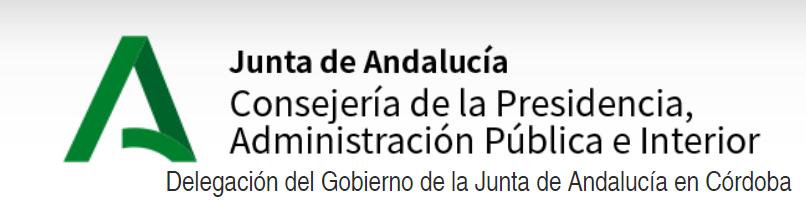 La Delegación del Gobierno subvenciona a la Agrupación de Voluntarios de Protección Civil 1