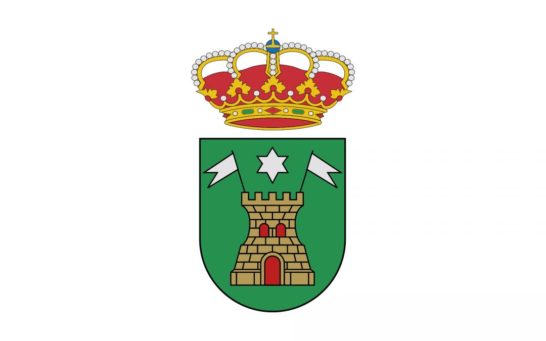 Escudo Ayuntamiento de Rute